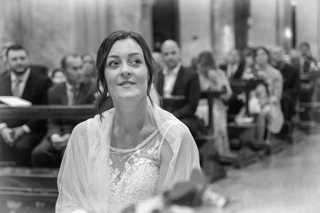 Maddalena Messa Photography