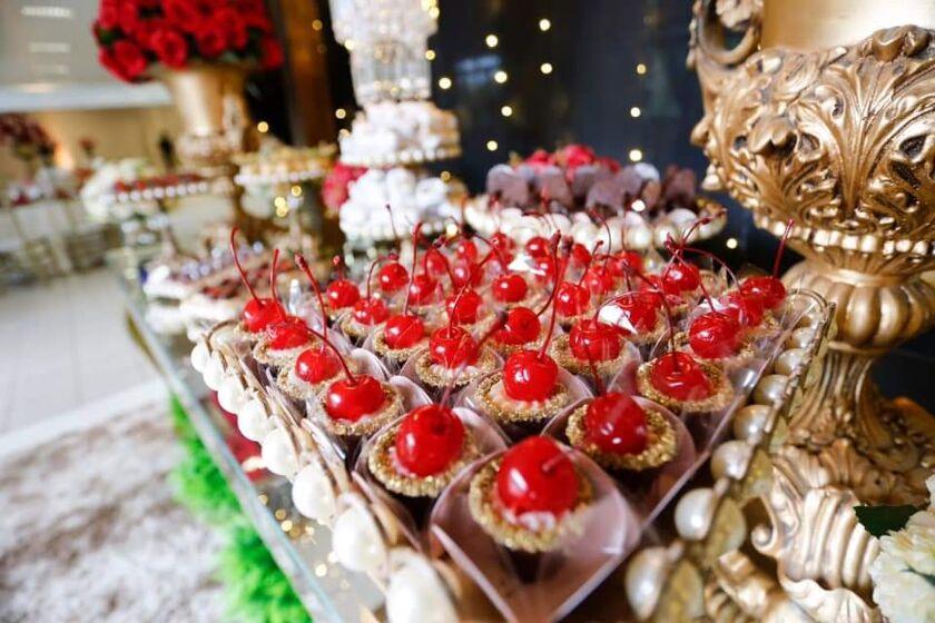 Chocola Designer Doces