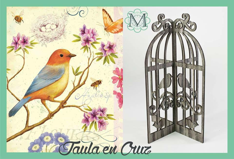 Marieta Taller Creativo