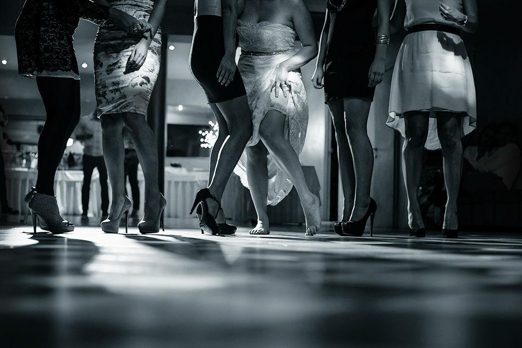 gb fotografia di Giorgio Baruffi