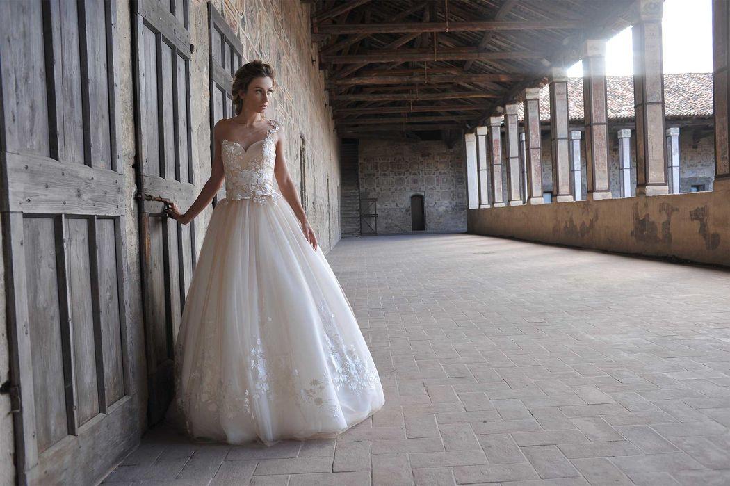 Bolzoni Spose