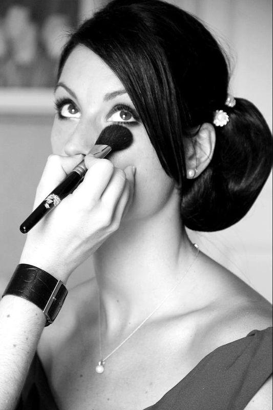 Amandine Esthétique