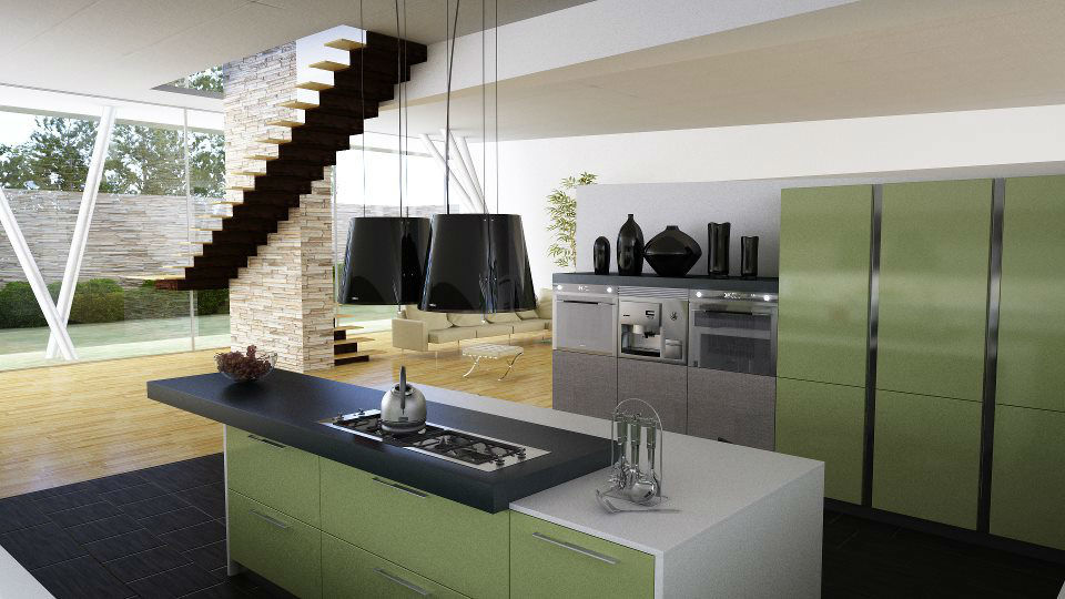 Quetzal, estudio de diseño y muebles en  Puebla