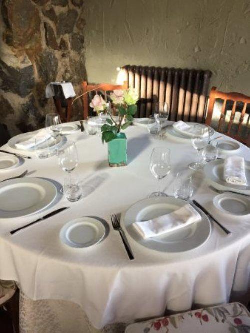 Airen Gastronomía y Vinos