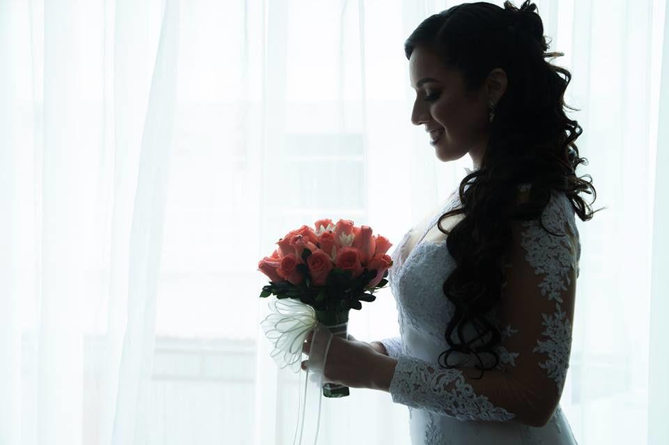 LUMP - wedding & social films