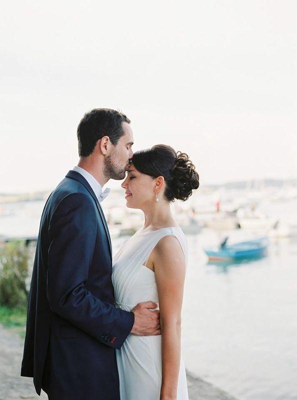 Something Wedding
