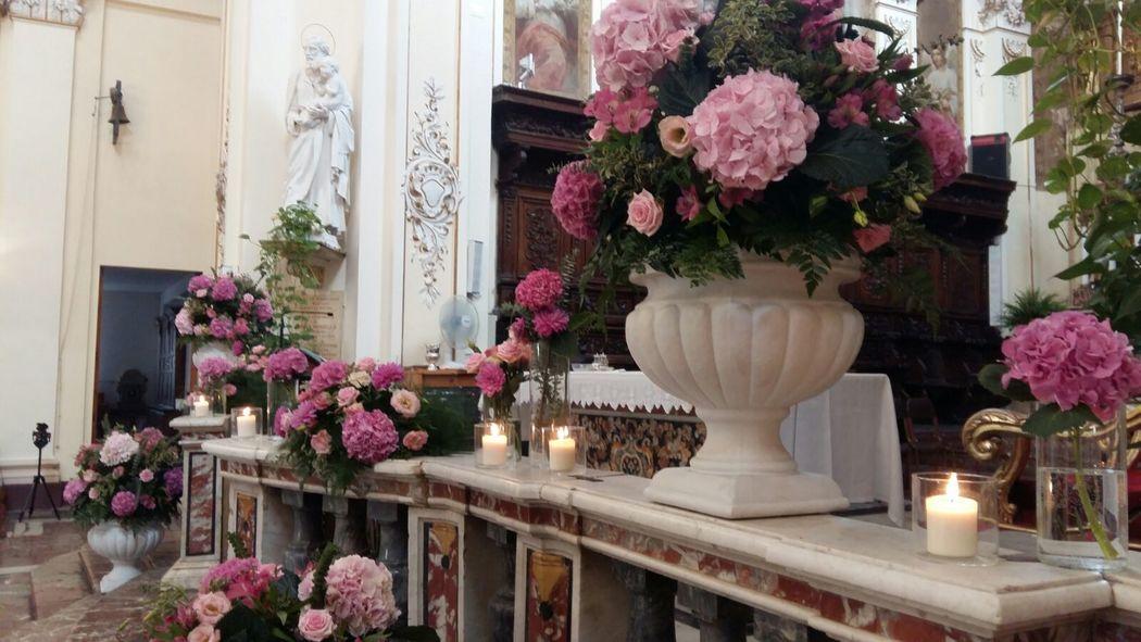 Garini Immagina Eventi - Catania