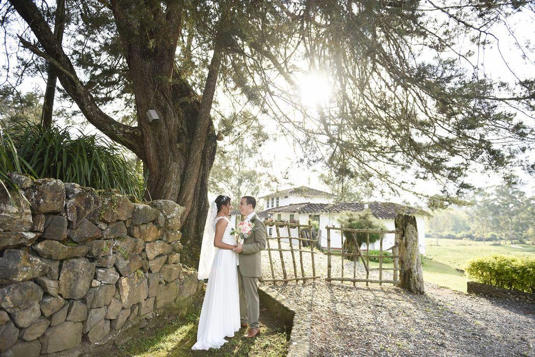 fotografos en rionegro bodas, 15 años