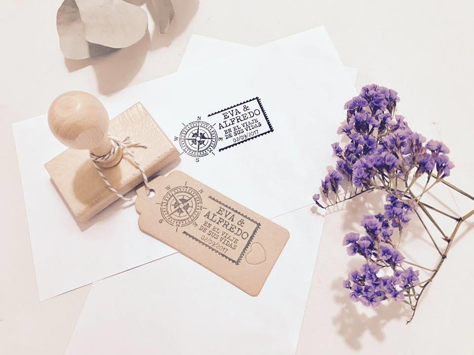 Martina Design Paper