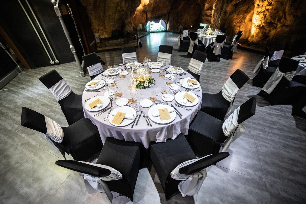 Coco Atapuerca