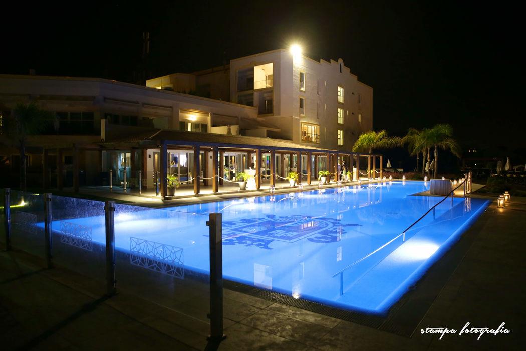 Dona Filipa Hotel