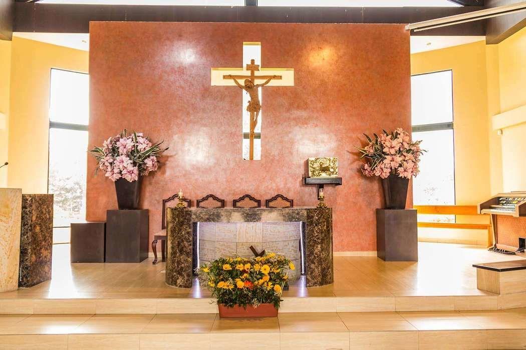 Casa de Paz Hotel & Centro de Convenciones-Despedida de soltera(