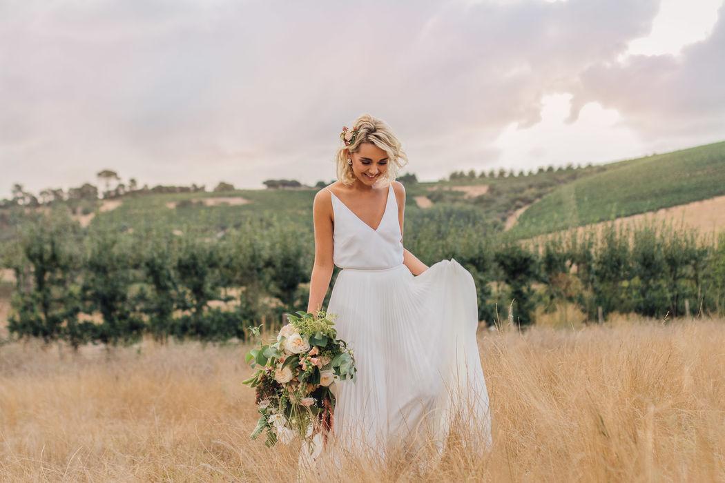 Nicole Layman Photography