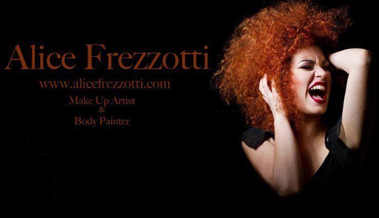 Alice Frezzotti