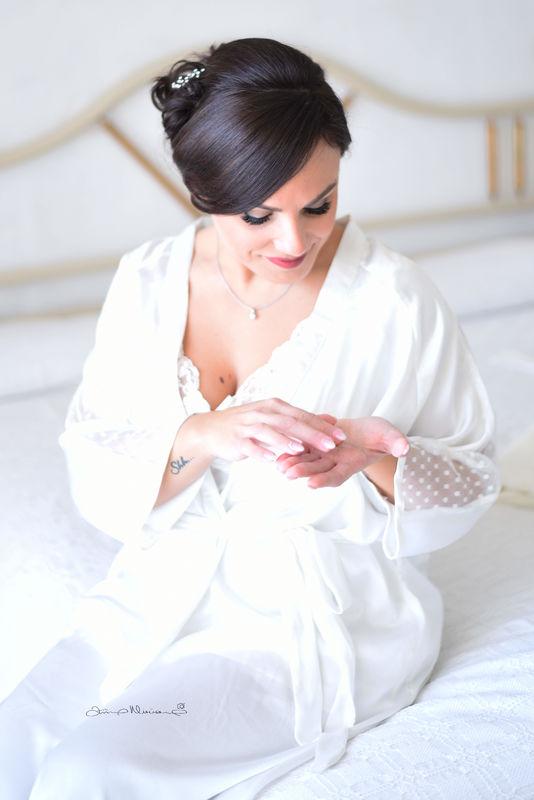 Miriam Ziino Photographer