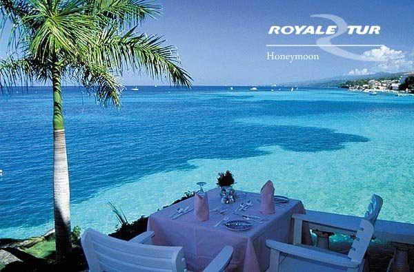 Royaletur Honeymoon
