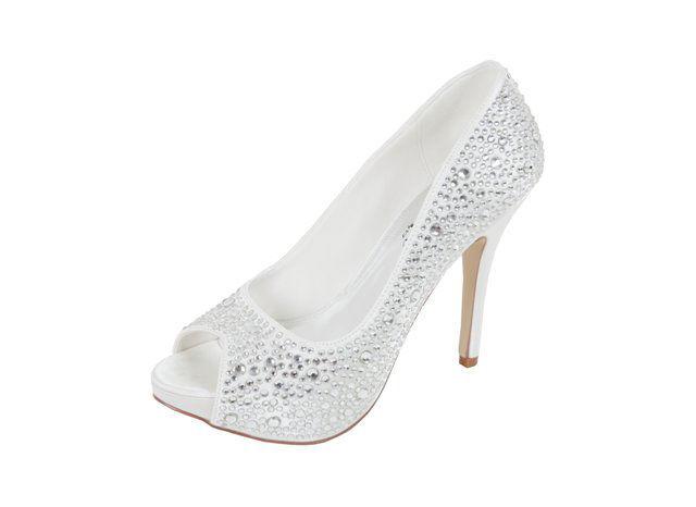 Zapatos Sarah. Puedes adquirirlo en www.egovolo.com