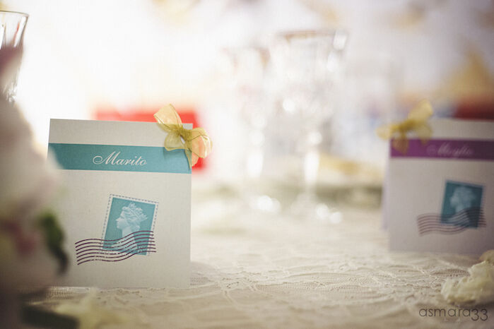 Brilliant Wedding Sicily placeholder -detail