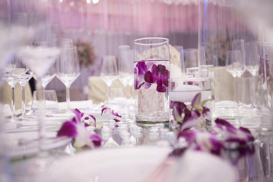 Annafiori Flowers & Events