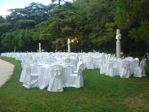Villa Centofinestre