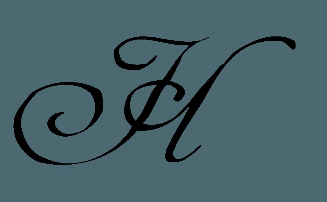 Freier Trauredner THOMAS HOFFMANN (Freie Trauung)