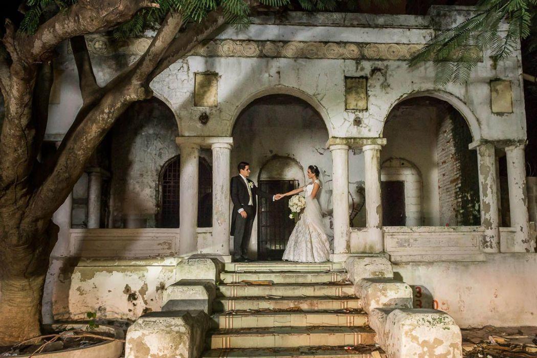 Chris Kewish Fotografía-Cartagena