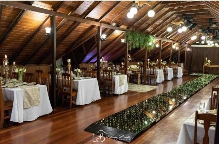 Restaurante do Nego