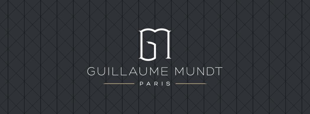 Guillaume Mundt - Chef privé