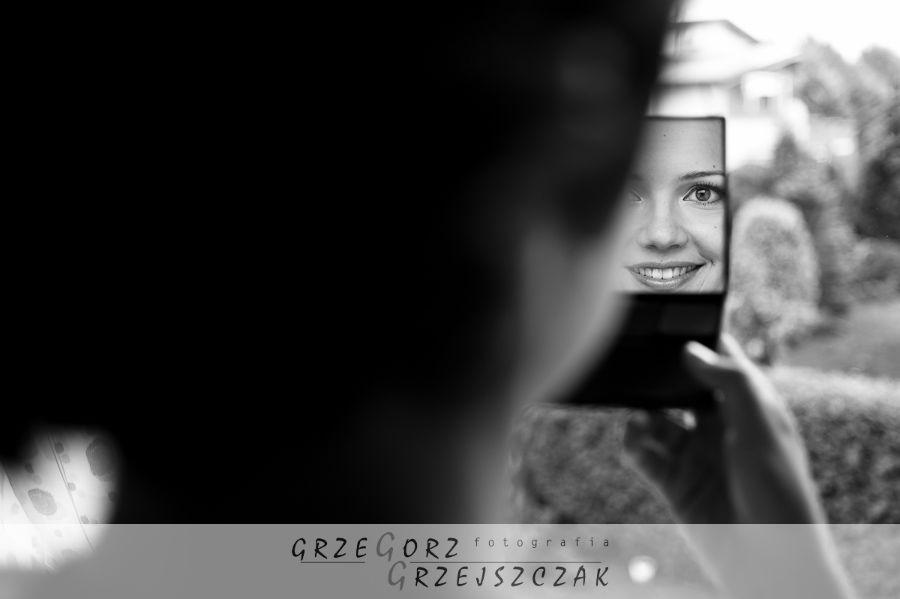 Grzegorz Grzejszczak