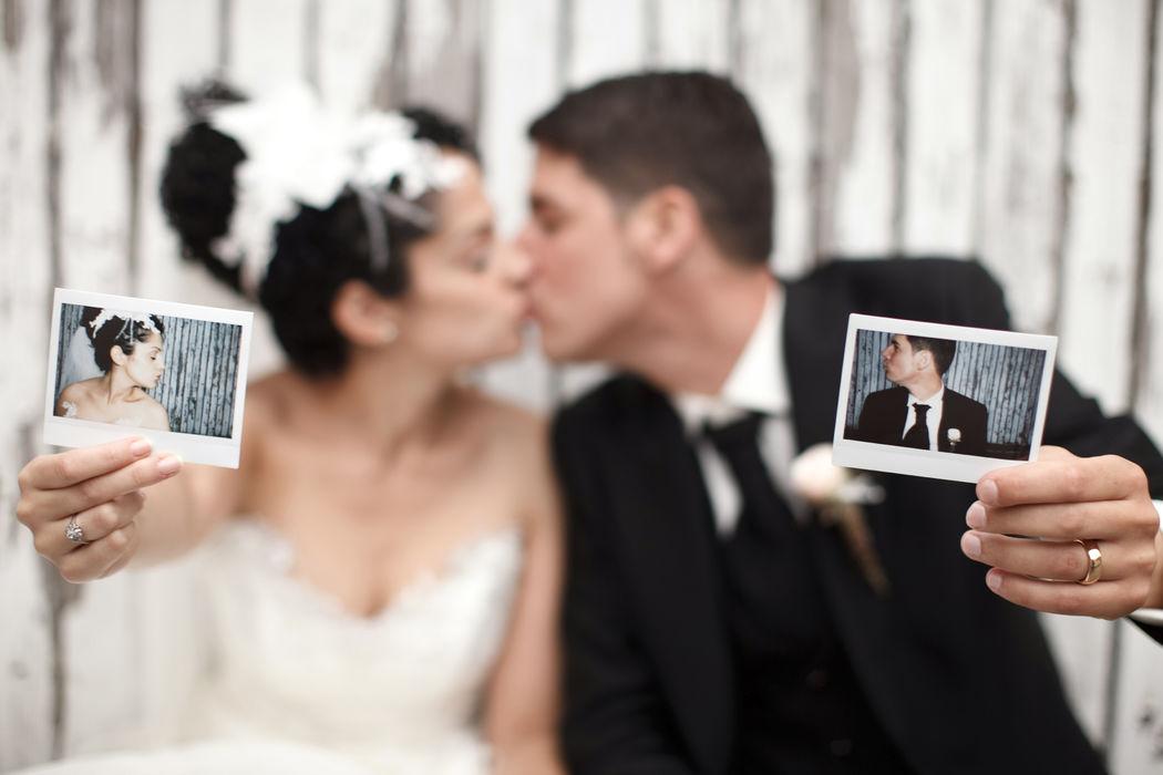 hochzeitslicht - wedding video