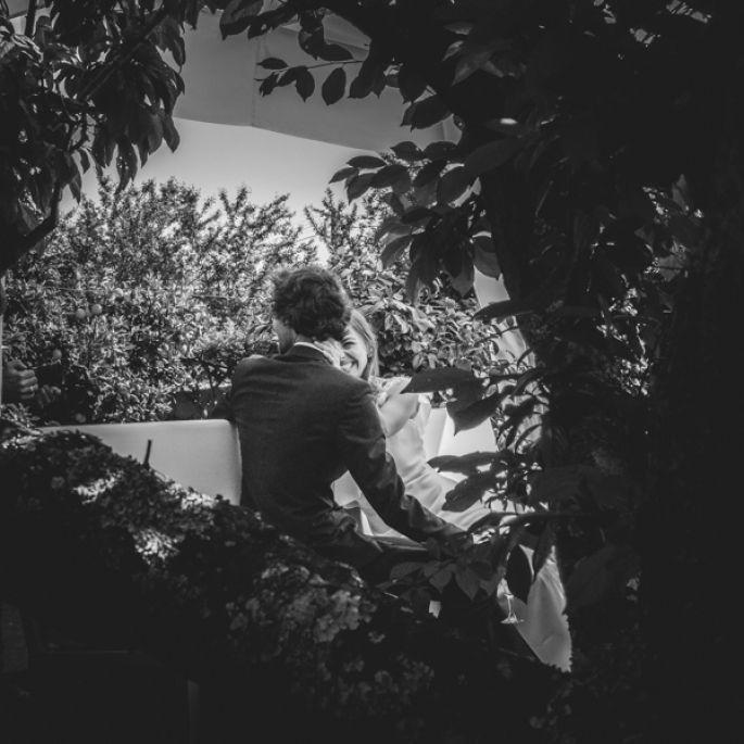 Quinta da Morgadinha Foto: M João de Medeiros e Pamela Leite
