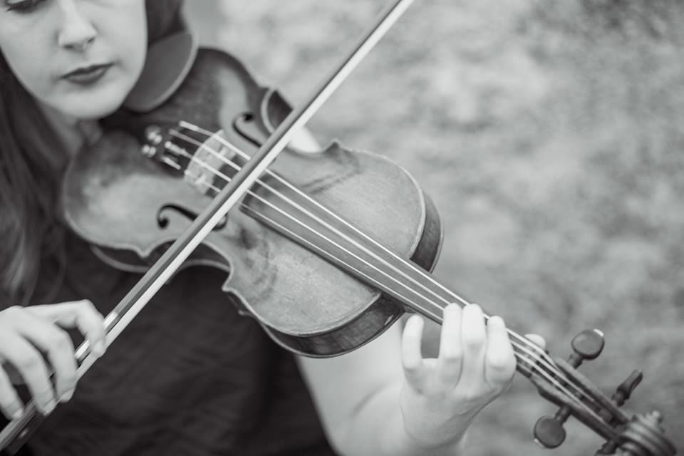 8-strings