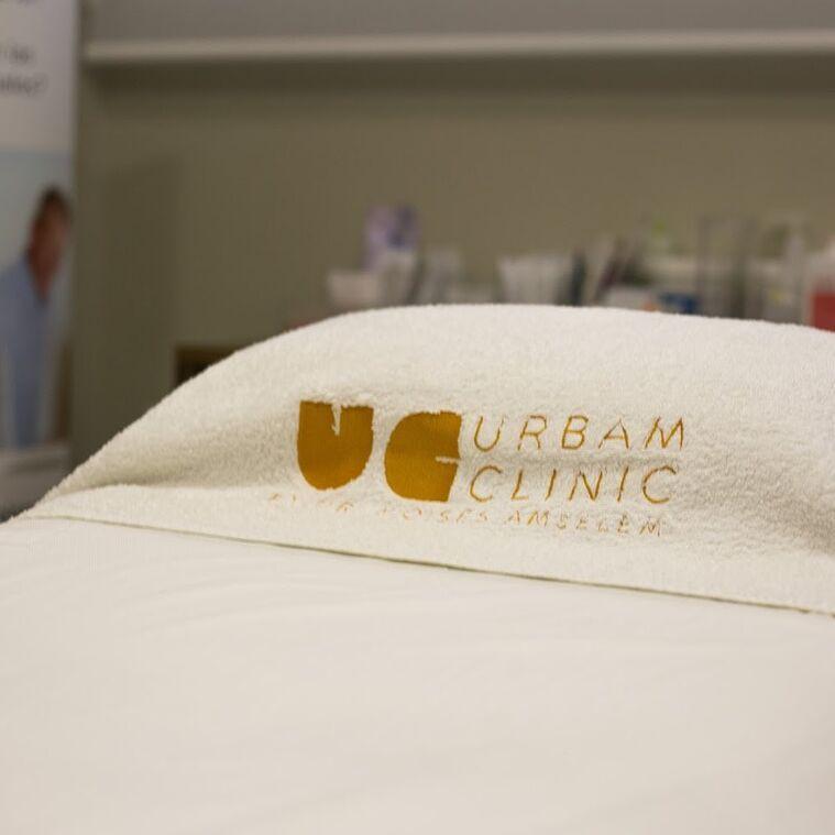 Urbam Clinic