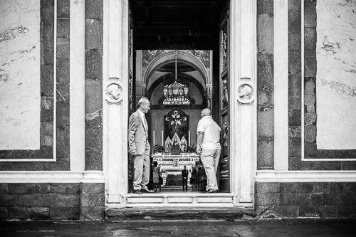 © Luca Vieri Fotografo