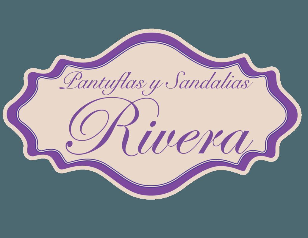 Pantuflas ,Sandalias y Detalles Rivera