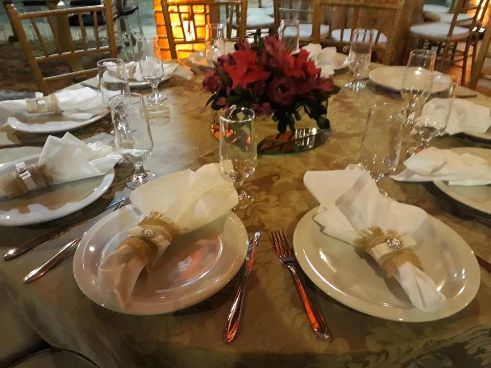 Ateliê Mimos e Brilhos Festas e Eventos