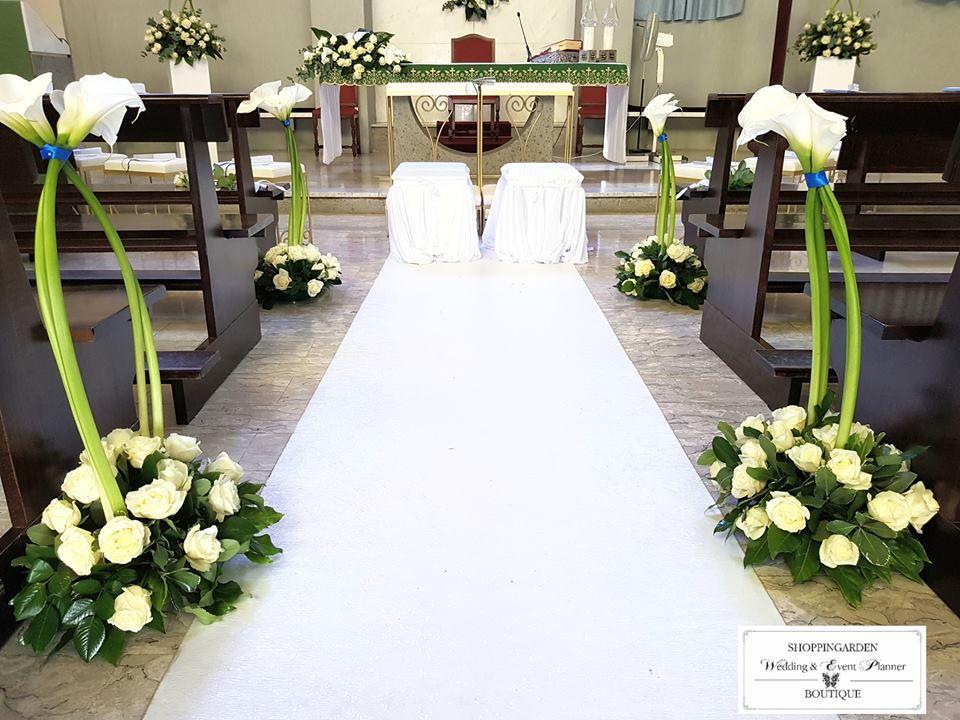 Shoppingarden Wedding & Event Planner Boutique