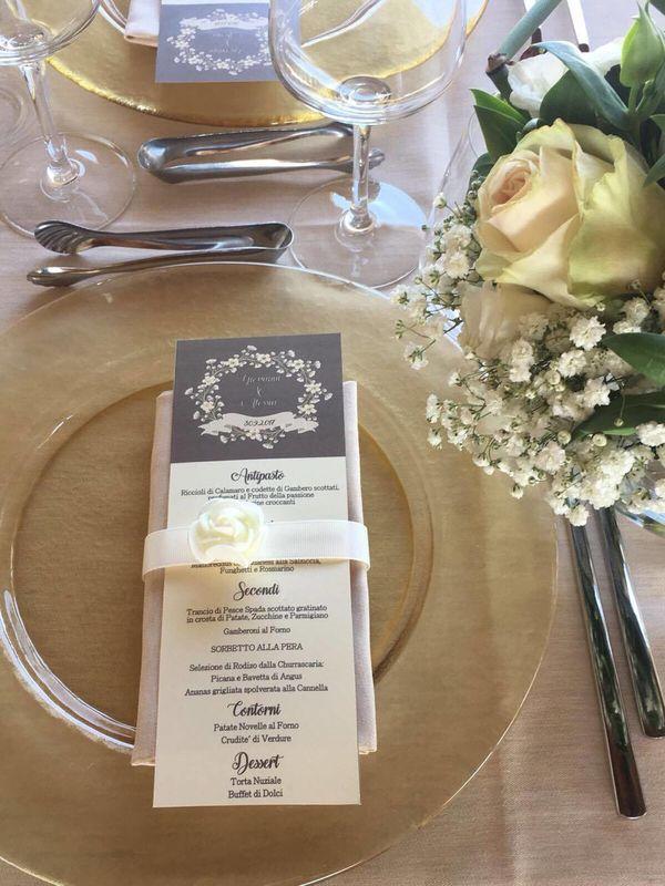 Biancavorio events & more