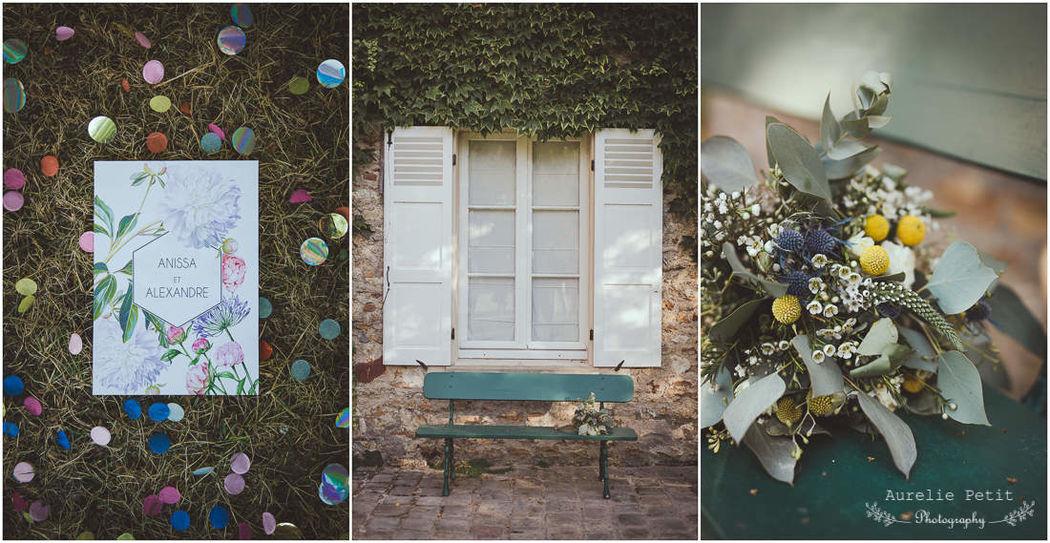 Aurelie Petit Photography