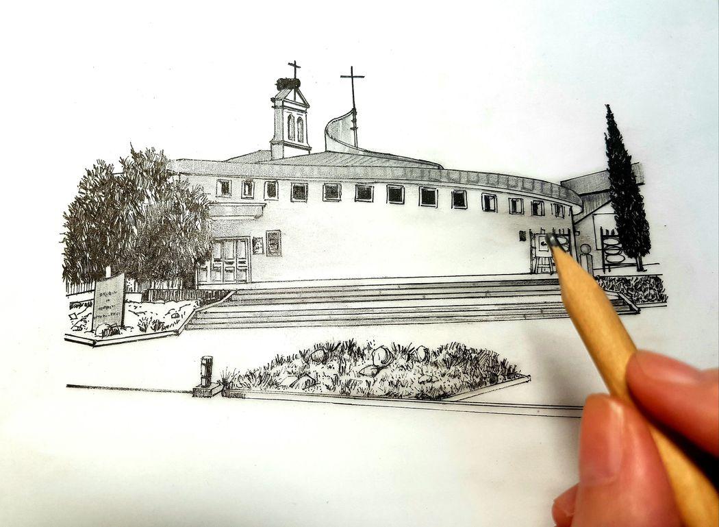 Dibujos a medida
