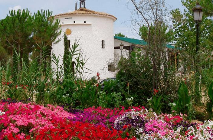 Finca Soto de Gracia