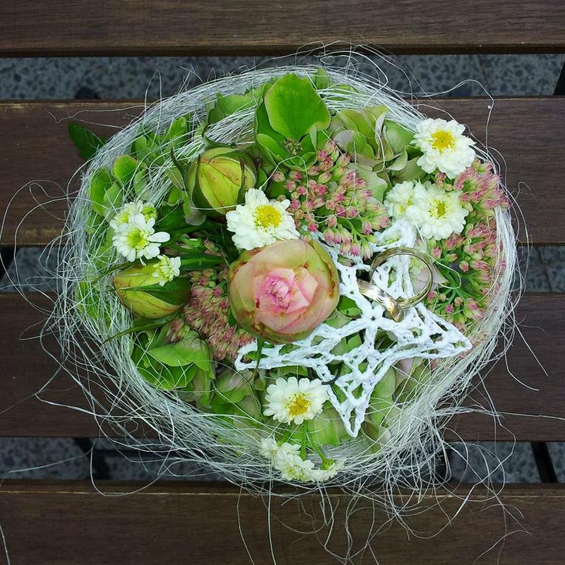 Blumenstube Babelsberg
