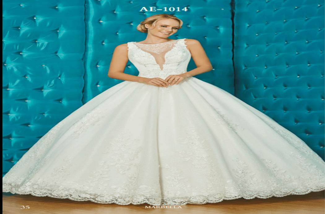 AE-1014