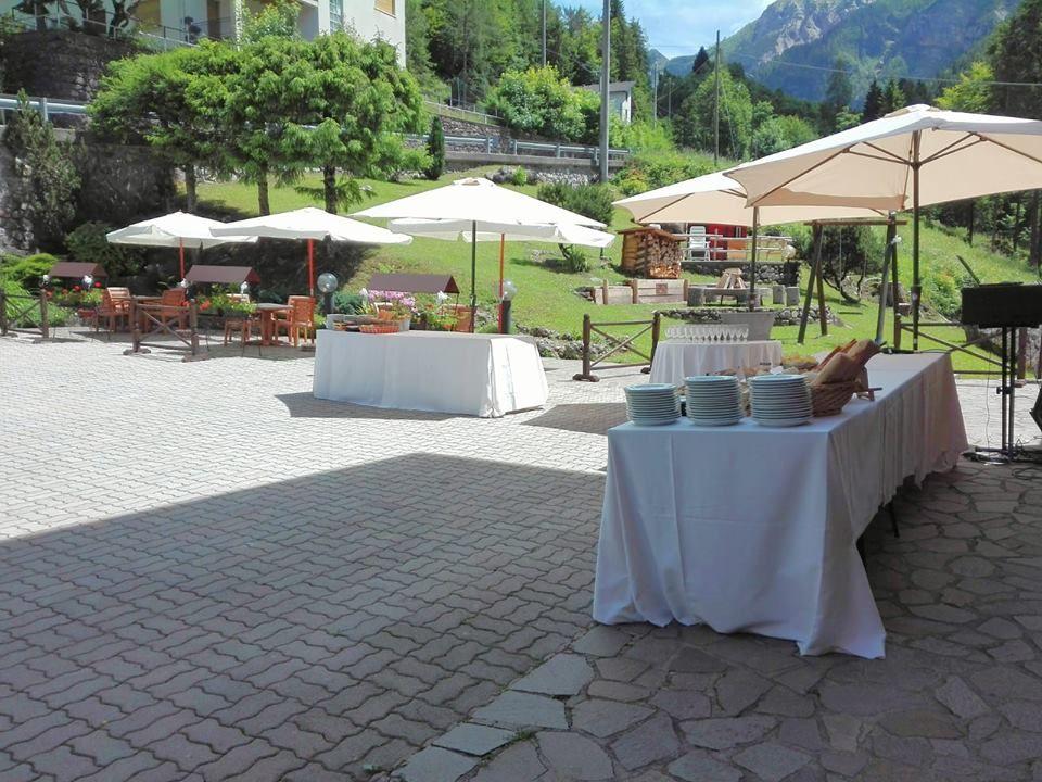 Orobie Alps Resort