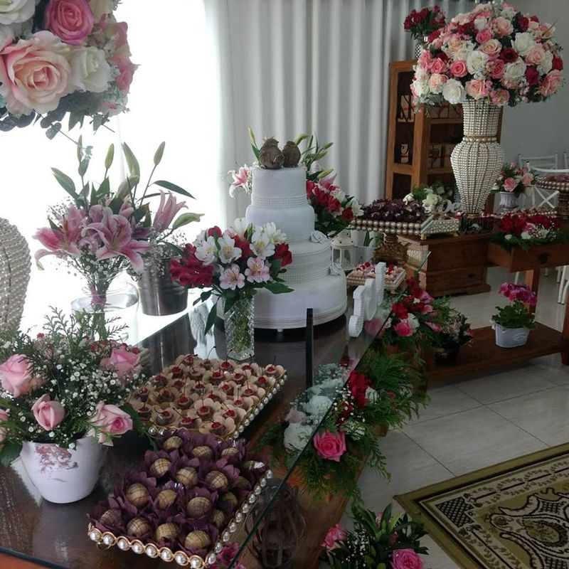 Royal Festas e Eventos