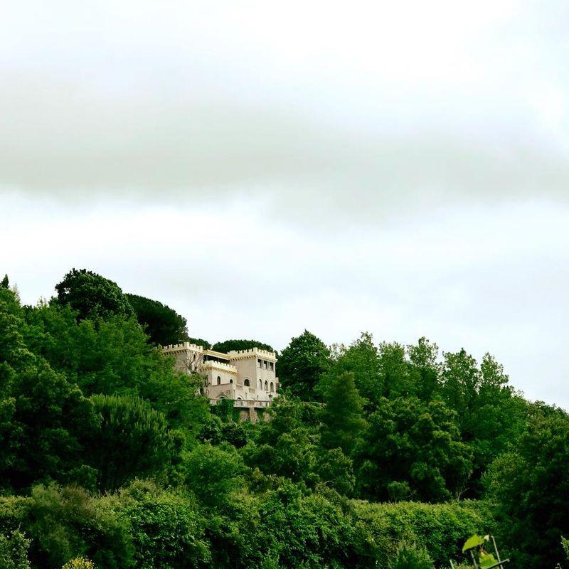 Borgo Musolino Country Resort