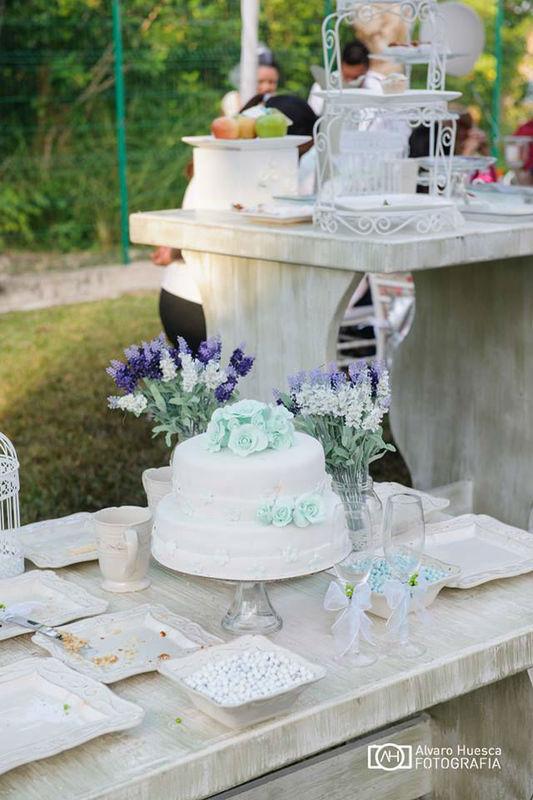 Jardín  para bodas Paraíso Bacalar ubicado en 25 min del aeropuerto de Chetumal