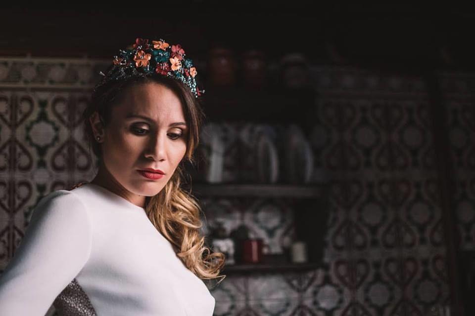 LOSE - Lola Sevares
