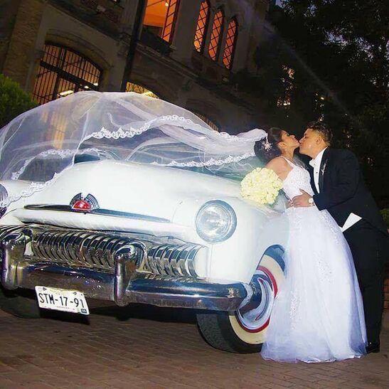 Autos Legacy