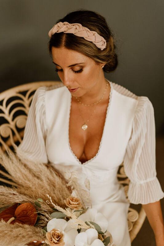 Vanessa Marinho Makeup & Hair